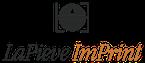 La Pieve Poligrafica Logo