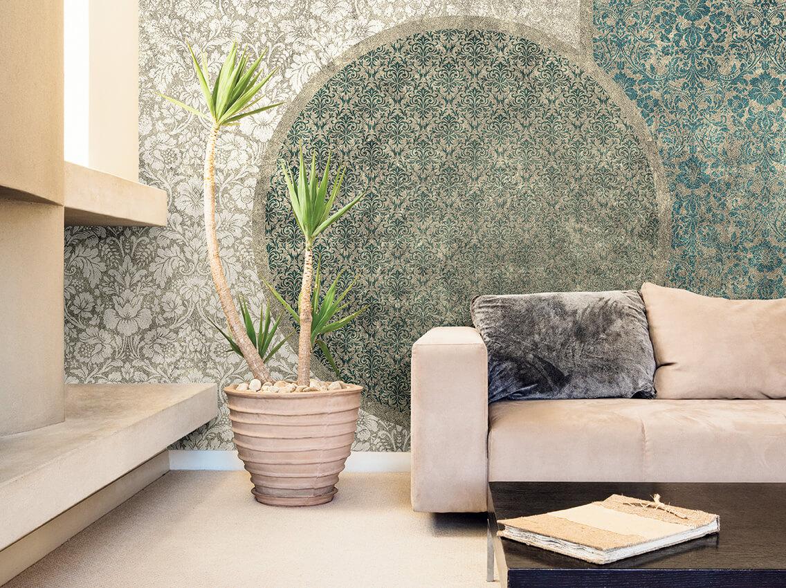 wallpaper ambiente WP1