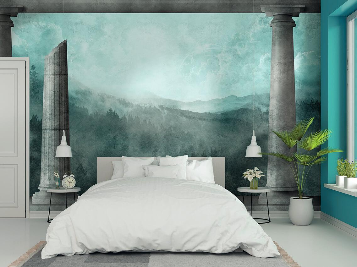 wallpaper ambiente wp2
