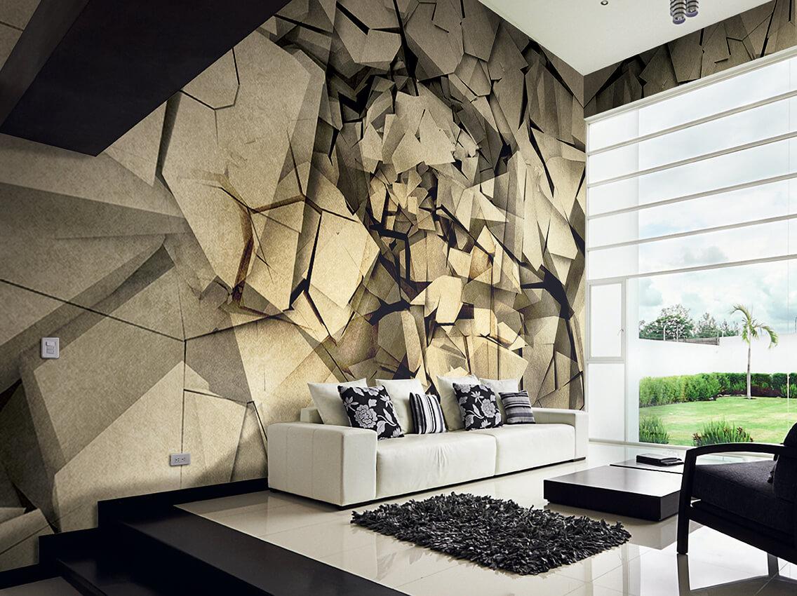 wallpaper ambiente wp3