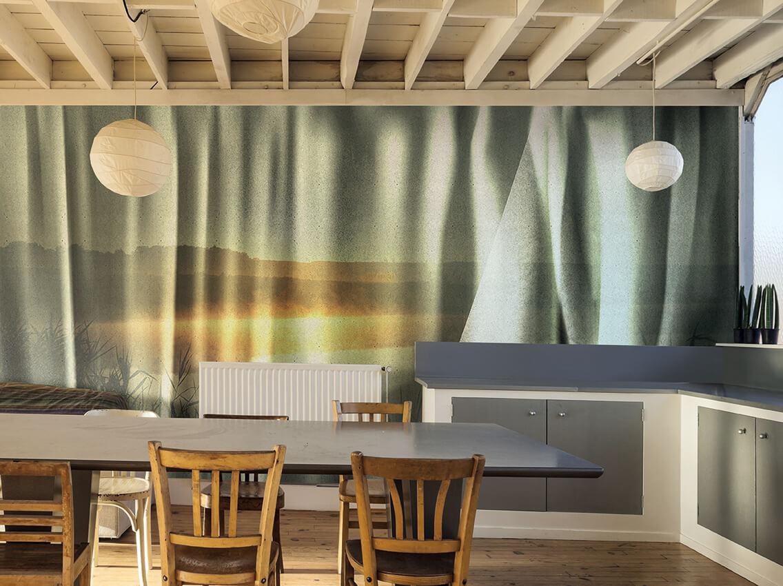 wallpaper ambiente wp4
