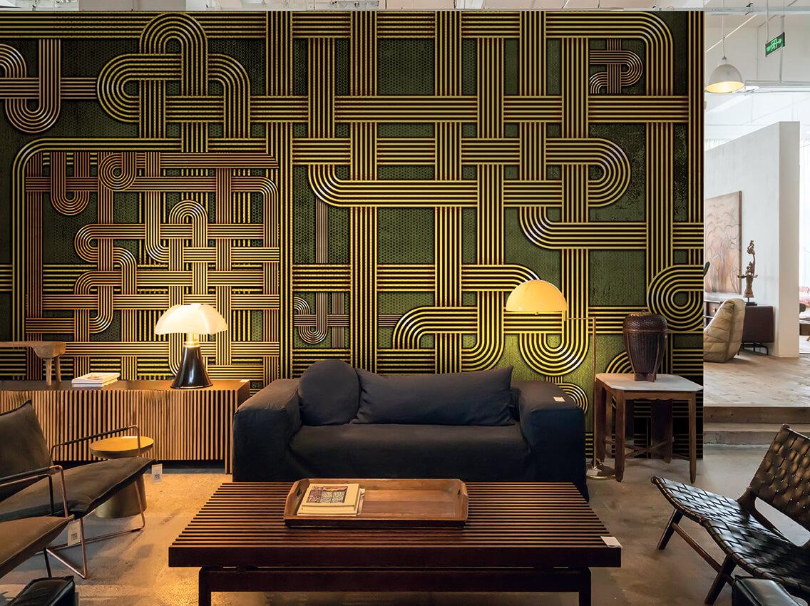 wallpaper wp6 ambiente