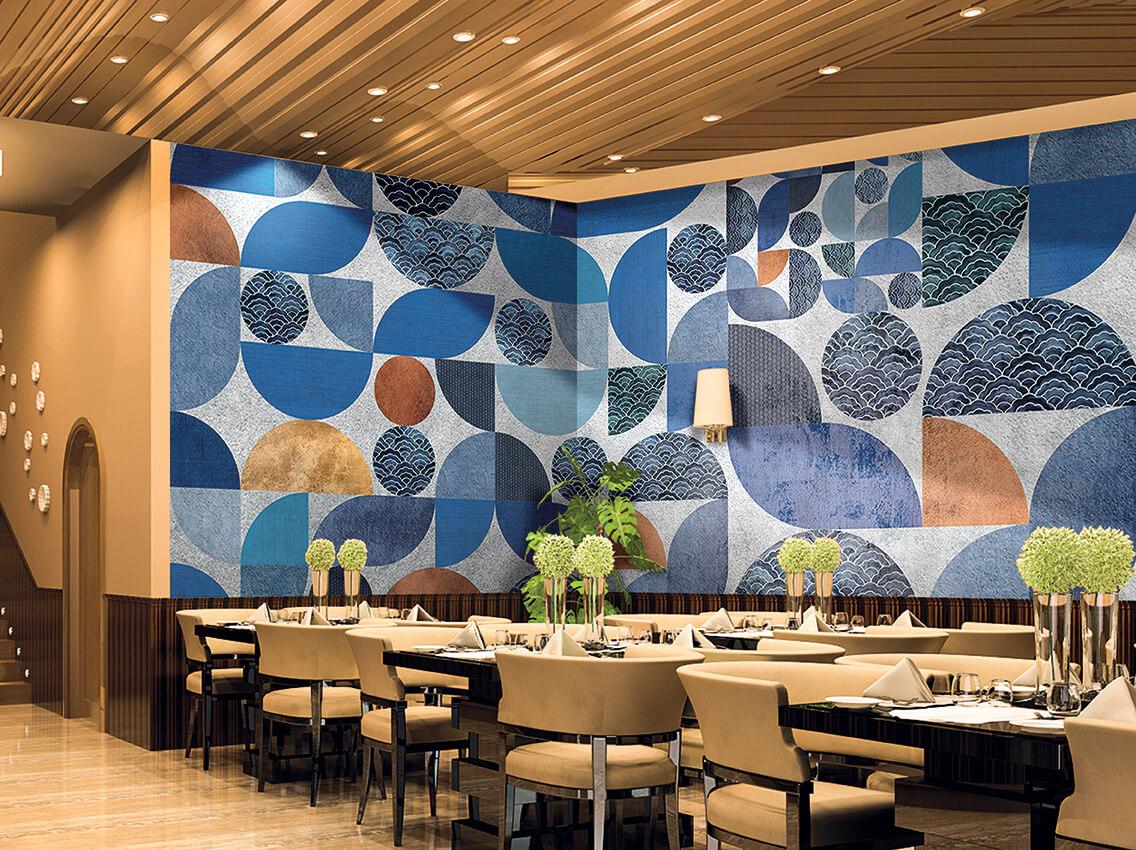 wallpaper ambiente WP8